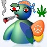 Avatar alcohol fiesta cannabis