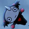 Avatar pucca